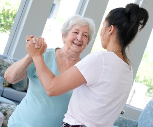 totalcare-health-blue-zone-longevity