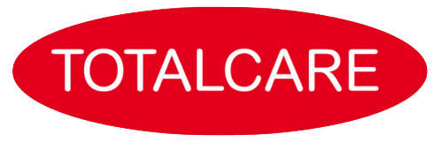 total-care-logo