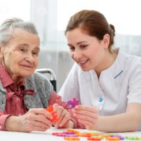 totalcare-how-to-care-for-someone-with-dementia