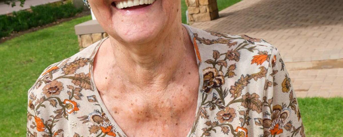 totalcare-downsize-for-seniors-assisted-living