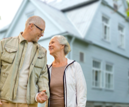 totalcare-reasons-for-seniors-to-downsize