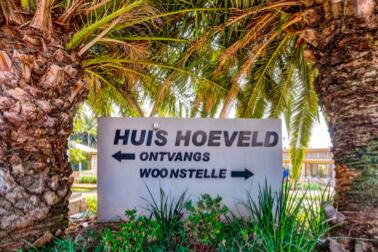 Huis-Hoëveld-gallery-2