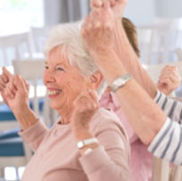 totalcare-health-boost-your-immunity-for-seniors