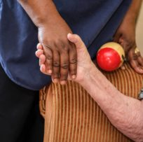 totalcare-health-how-to-care-for-someone-with-parkinsons-disease
