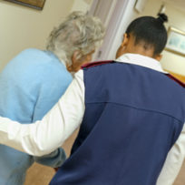 common-health-concerns-for-seniors