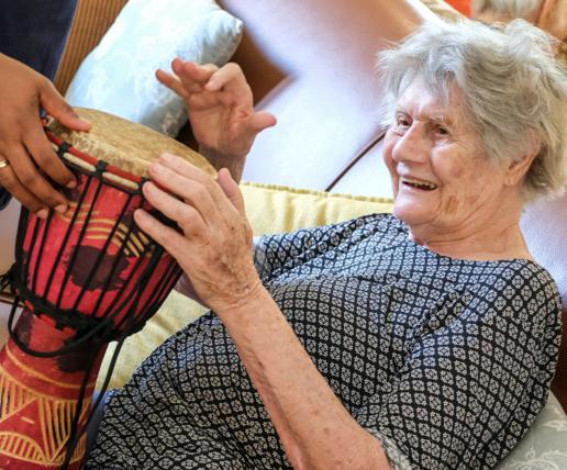 totalcare-health-dementia-care-in-the-future