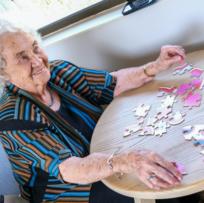 totalcare-health-future-of-dementia-care