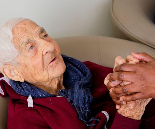 totalcare-health-the-future-for-dementia-care-villages