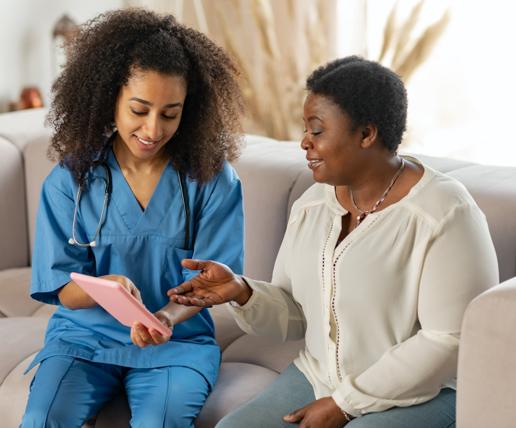 totalcare-facilities-different-senior-care-facilities