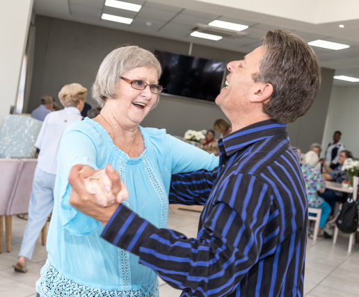 totalcare-facilities-move-your-parent-to-assisted-living