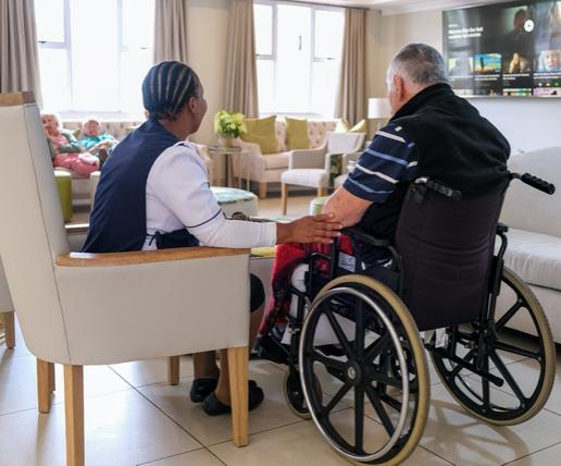 totalcare-facilities-senior-care-facilities