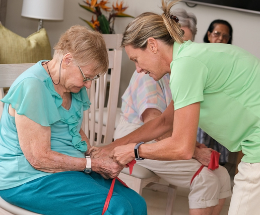 totalcare-facilities-time-to-move-your-parent-to-assisted-living