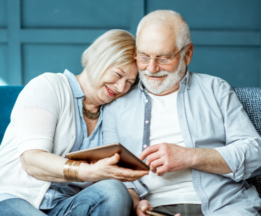 totalcare-7-reasons-technology-is-revolutionising-senior-care