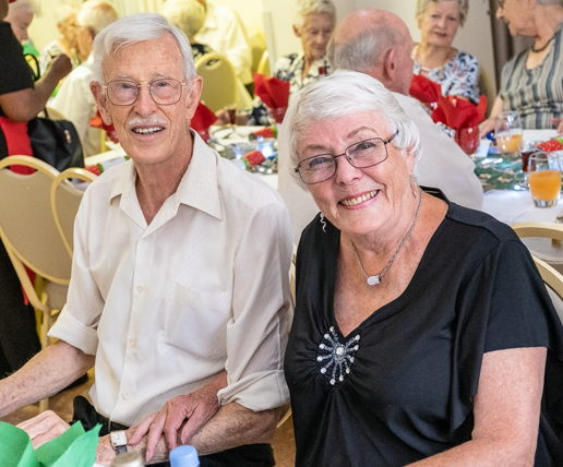 totalcare-facilities-things-to-think-about-when-retiring