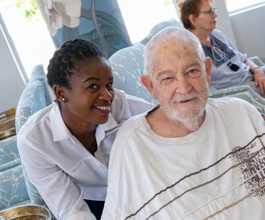 totalcare-living-facilities-assisted-living-&-memory-care