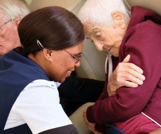 totalcare-living-facilities-assisted-vs-care