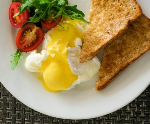 totalcare-living-health-superfoods-seniors-should-eat-2