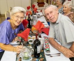 totalcare-facilities-seniors-should-keep-celebrating