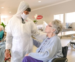 totalcare-health-10-ways-to-blood-pressure