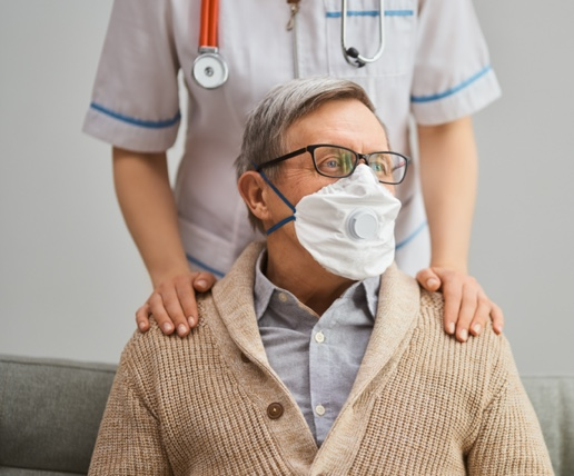 totalcare-health-8-questions-ask-your-doctor