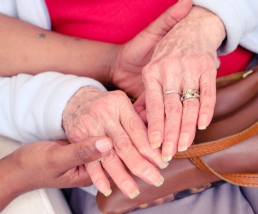 totalcare-living-health-6-facts-shingles-in-seniors