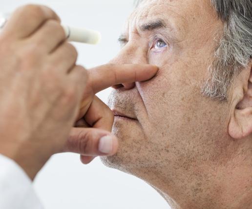 totalcare-health-4-common-eye-diseases-seniors