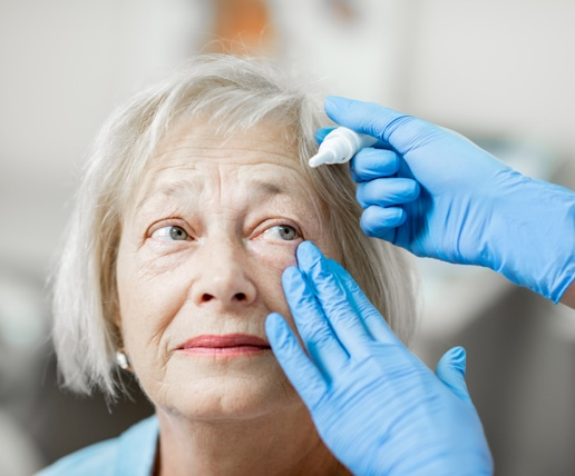 totalcare-health-4-common-eye-issues-in-seniors
