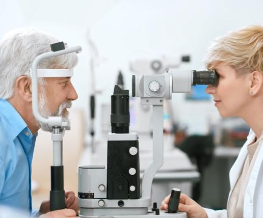 totalcare-health-4-eye-diseases-in-seniors