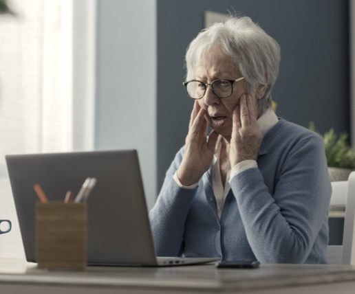 totalcare-tips-4-ways-to-protect-loved-ones-scams