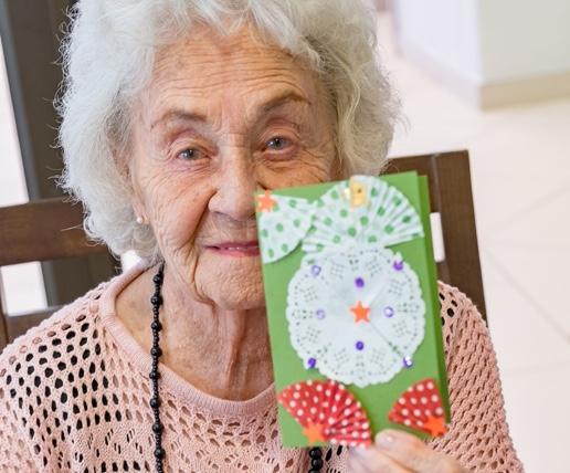 totalcare-activities-why-its-important-for-seniors-fun