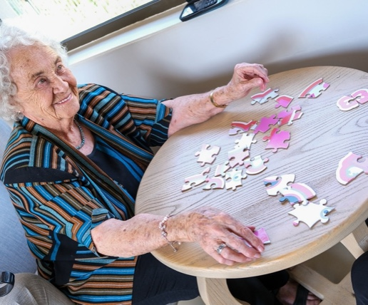 totalcare-activities-why-seniors-to-have-fun