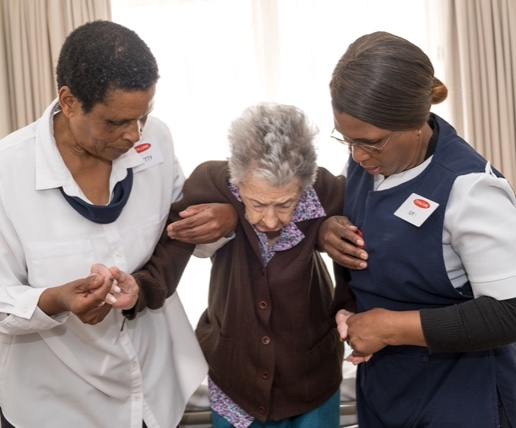 totalcare-health-4-benefits-of-palliative