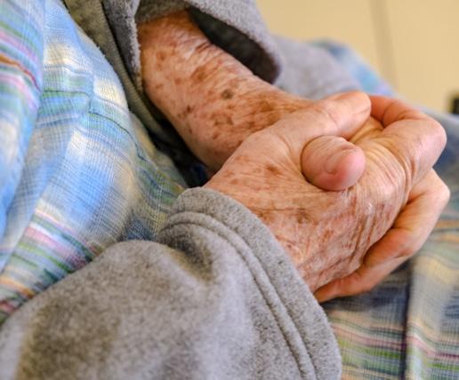totalcare-health-benefits-of-palliative-care