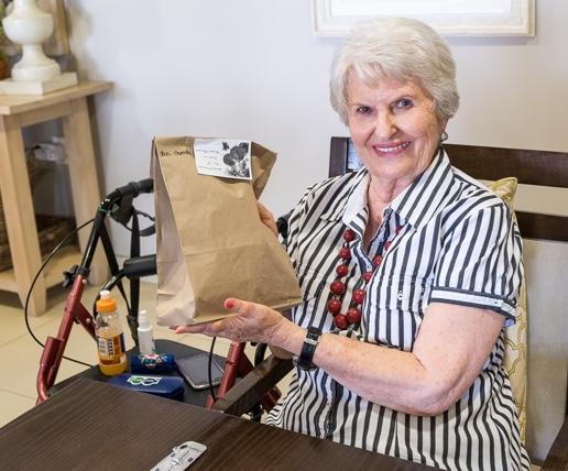 totalcare-tips-gift-ideas-for-seniors