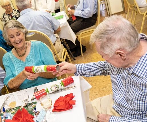 totalcare-tips-great-gift-for-seniors