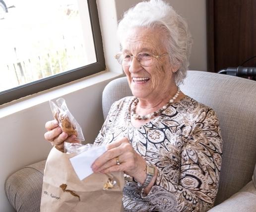 totalcare-tips-great-gift-ideas-for-seniors