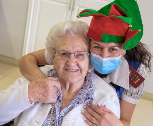 totalcare-tips-seven-apps-for-seniors