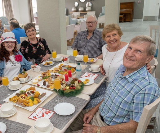 totalcare-tips-seven-savvy-apps-for-seniors