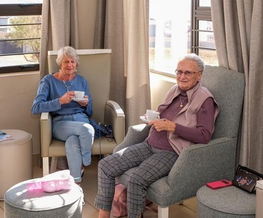 totalcare-tips-seven-savvy-apps-seniors