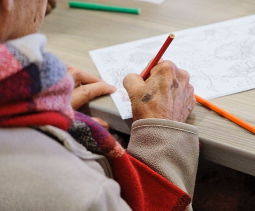 totalcare-tips-boost-memory-in-seniors