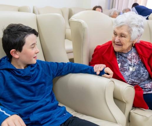 totalcare-wellness-6-duties-of-senior-care