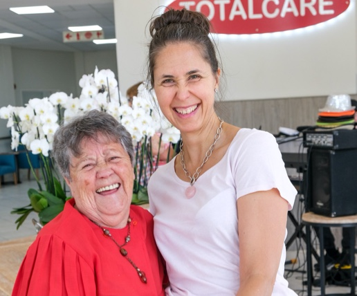 totalcare-wellness-duties-of-senior-care-givers