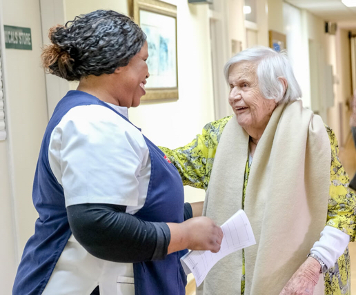 totalcare-facilities-choosing-the-right-senior-care-facility