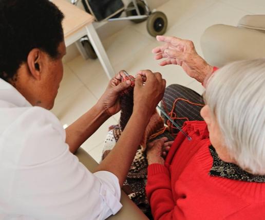 totalcare-health-10-myths-dementia
