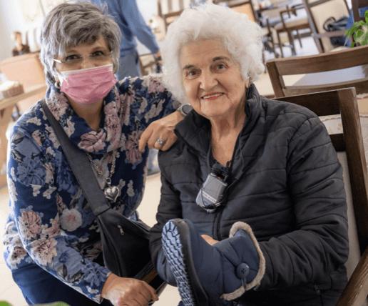 totalcare-study-reveals-benefits-of-retirement-communities