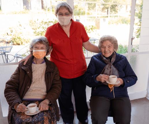 totalcare-study-reveals-true-benefits-of-communities