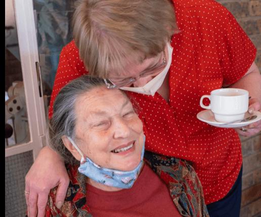 totalcare-study-reveals-true-benefits-retirement-communities